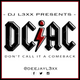 Don't Call It A Come Back Vol.01 - DJ L3XX