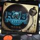 R & B Club Classics Hitzz # 1(Clean)