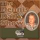 The Dennis Daily Show (9/12/17)