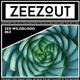 ZeeZout Podcast 065 Seb Wildblood