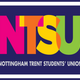 Trent Talk Special: NTSU Election candidates- VP Services, VP Sport and VP Education