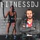Fitness Mix #079 - 134 bpm - 55 min
