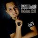 7MixRadio Ep026