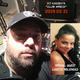 DJ Kazzeo - 2019 02 21 (Club Wreck - Lisette Melendez Interview)