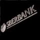 Black Sberbank - Disidance