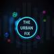URBAN FIX 002 DJ BRAXX