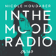In The MOOD - Episode 169 - LIVE from MoodZONE EDC, Las Vegas