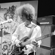 The Noel Redding Experience Radio Documentary