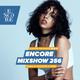 Encore Mixshow 256