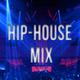 HIP-HOUSE MIX
