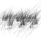 Musica Per Sognare (17.10.17)