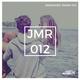 JEEKMUSIC RADIO 012: