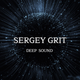 SERGEY GRIT  -  Deep Sound /OpenDecks party #7/