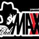 DJ Skyblaster@ Club Maxx Reunion Party March 2016 - Progressive Trance - Dance - Deep House - Chill