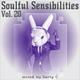 Soulful Sensibilities Vol. 20