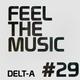 Feel The Music #29