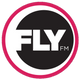 FIRST SHOW OF 2018 FLY FM - 10/01/2018 (Part 1)