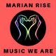 Music We Are 339