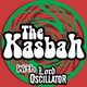 The Kasbah! - 17.06.2017 - Hayett McCarthy