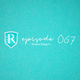 ROLAS - TRANCE RELIGION EPISODE 067