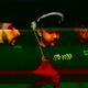 TWO KPZ DJ Set @ BRUK 2 Anos