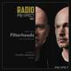 RadioProspect #017 - Filterheadz