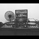 Dj Sergio - Reggaeton Classico Mix
