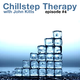 SUBPROJECT: Chillstep Therapy #4 (mixed by John Kitts)