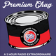 The Premium Chugraiser 3 Hour Takeover Special Part 2