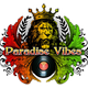 Father J Presents Vibes Package Episode 1
