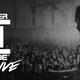 Adam Beyer - Drumcode Live 431 (Live @ Tobacco Dock, London) - 02-NOV-2018