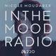 Dubfire b2b Nicole Moudaber - In The MOOD 220 (12 July 2018)