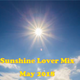 Sunshine Lover Mix May 2018
