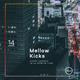 Mellow Kicks #14