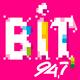 BIT 947 - Miércoles 21 de Febrero, 2018