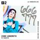 Zane Landreth w/ Tamaryn - 12th March 2018