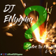 DJ ENygma - Spark the Fire Mix