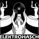 Wake Up summer special pt6 : Elektrohasch Records