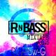 RnBASS mixtape vol.3
