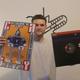 Limbo Radio: Bakk.Heia w/ Bitzer Maloney 11th February 2019