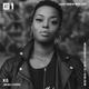Mina w/ KG | NTS Radio 19th September 2018