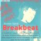 KOSTAS SPIRAL - Breakbeat (TRIBUTE)