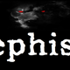 Mephisto : The game is one