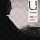 Only u  - podcast 1