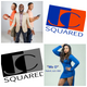 JC Squared On the Air Jason Carey w/ Javon Chambers and Pedro Francois Featuring Lady O