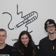 Limbo Radio: Alex T, Bolt & Everett 21st February 2018