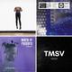 BTTB 2018-05-17 // Ossia + Moses Sumney + Skeptical + TMSV + Kurt Roc Skee +++