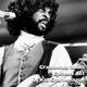Cratebeates Radio Episode 123 - Who had the funkiest bass? (Part II)