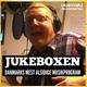 Jukeboxen - Uge 17