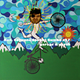 Rev. Coltrane Special Gumbo #27 - garage & psych